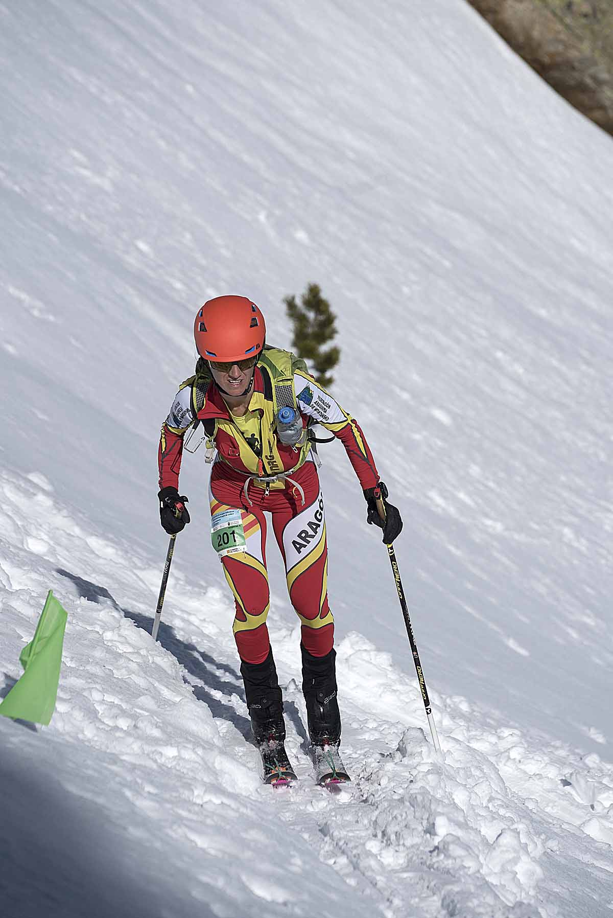 DSC00353 ALEJANDRO PEÑA TRAVESIA CLUB PIRINEOS 2019 copia
